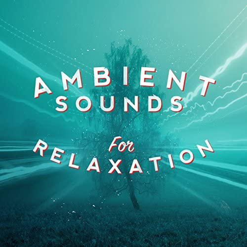 Ambient, Deep Sleep & New Age