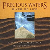 Precious Waters, River of