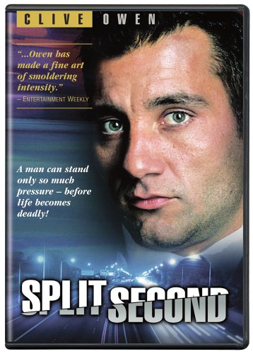 split second dvd - 4