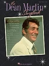 Best dean martin sheet music Reviews
