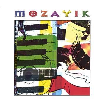 Mozayik