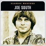 Classic Masters - South, Joe