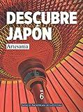 DESCUBRE JAPÓN - ARTESANÍA