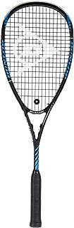 DUNLOP Blackstorm Carbon 2.0 Squash Racquet