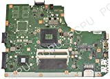 Asus K55A Intel Laptop Motherboard s989, 60-N89MB1300-B02
