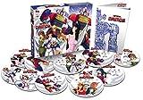 Immagine 2 general daimos 11 dvd