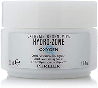 Perlier Hydro-Zone Oxygen 2 Smart Moisturizing Cream