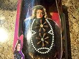 Xena Warrior Princess Shamaness Xena Lucy Lawless