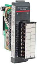 Koyo - PLC Direct   D3-16TD2   Source Output Module (Renewed)