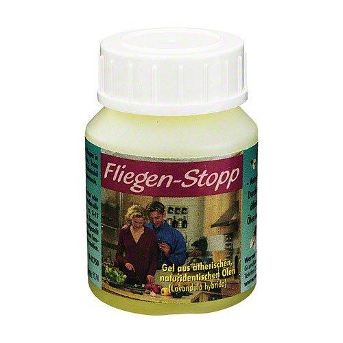 Fliegen-Stopp Flasche, 30 g
