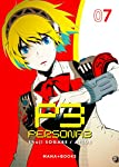 Persona 3 Edition simple Tome 7