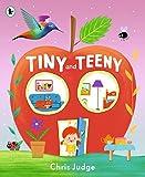 Tiny and Teeny