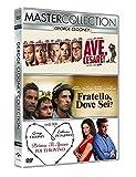 George Clooney Collec. (Box 3 Dvd Ave Cesare, Fratello, Dove Sei?, Prima