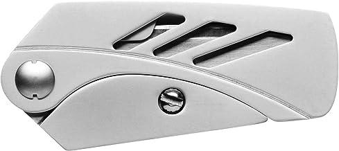 Gerber EAB Lite Pocket Knife [31-000345],White