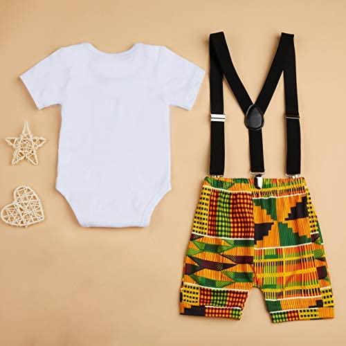 African clothes for boys _image0