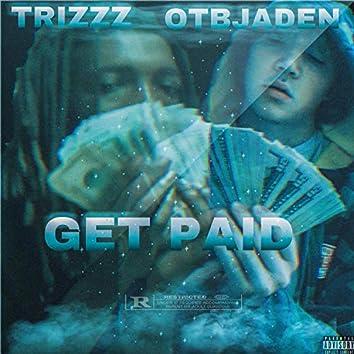 Get Paid (feat. Otbjaden)