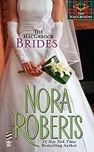 Best the macgregor brides series Reviews