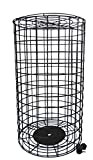"""Backyard Nature Products Retro-Fit Squirrel and Large Bird-Proof Cage 19-1/2"""" from"""