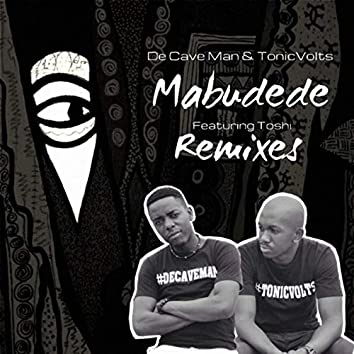 Mabudede (Remixes)
