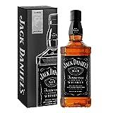 Tenesse Whiskey Jack Daniel'S Botella 1 L