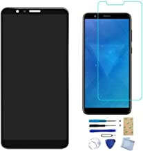 Best honor 7x screen replacement Reviews