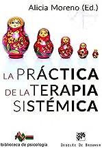 La práctica de la Terapia Sistémica (Biblioteca de Psicología)