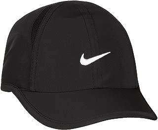 Toddler One Size Nike Boys Dri-Fit Cap