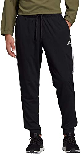 Adidas Sid Tiro WVN Pantalon Homme