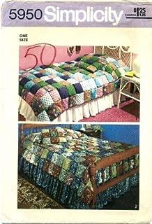Best puff pillow quilt patterns Reviews