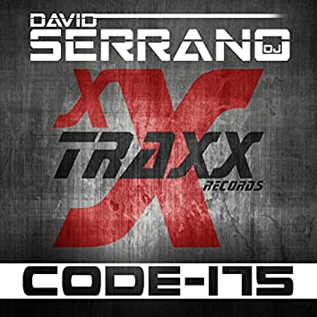 Code-175