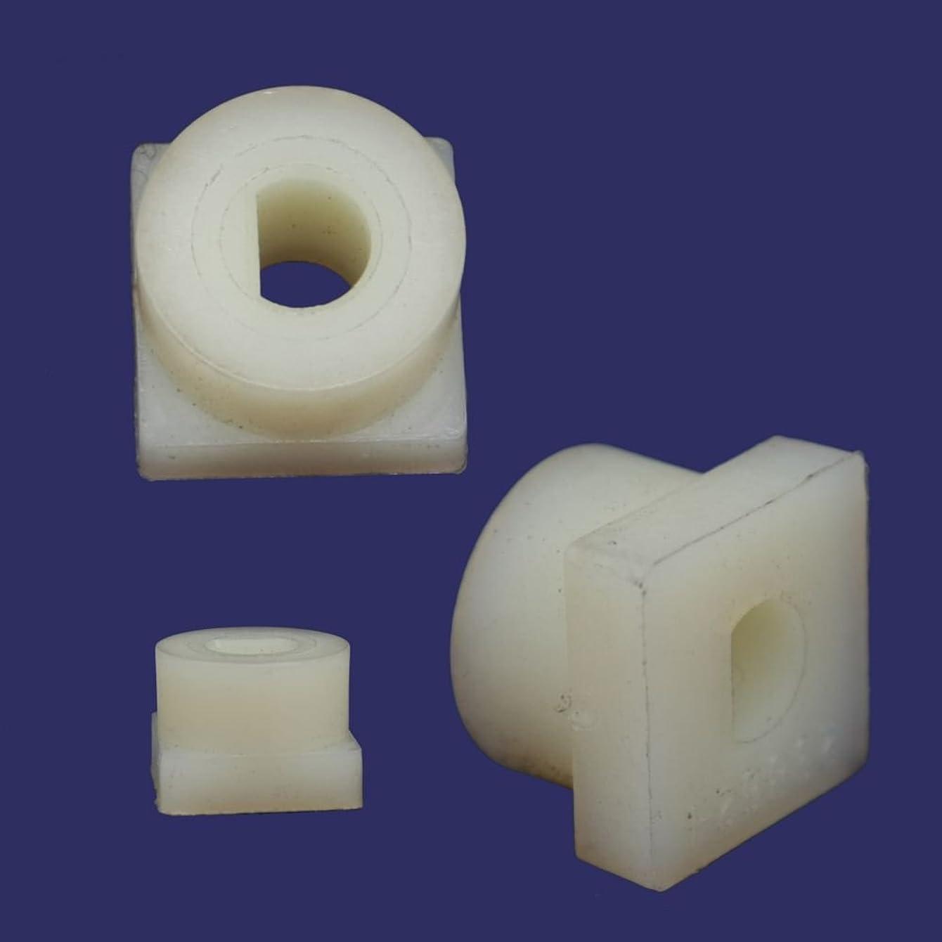 Kenmore 29862 Evaporative Cooler Roller Bearing Genuine Original Equipment Manufacturer (OEM) Part White