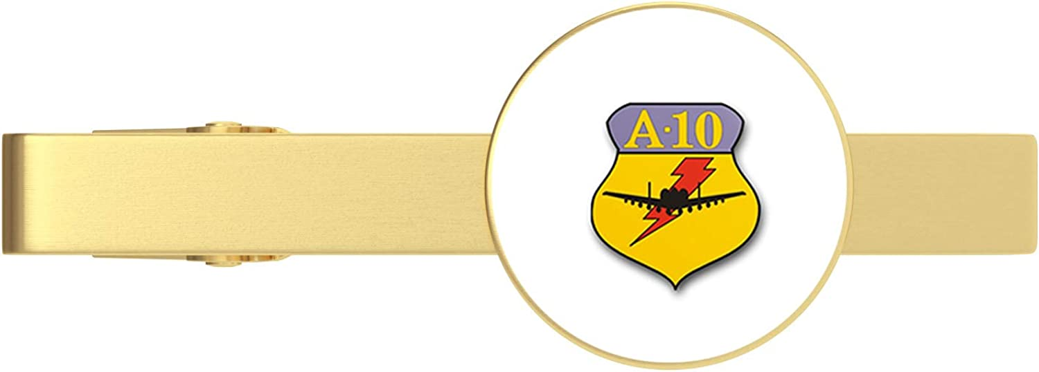 HOF Trading US Air service Force A-10 Super beauty product restock quality top Patch Gold Served Veteran Military