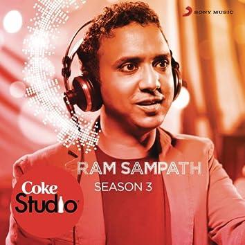 Coke Studio India Season 3: Episode 2