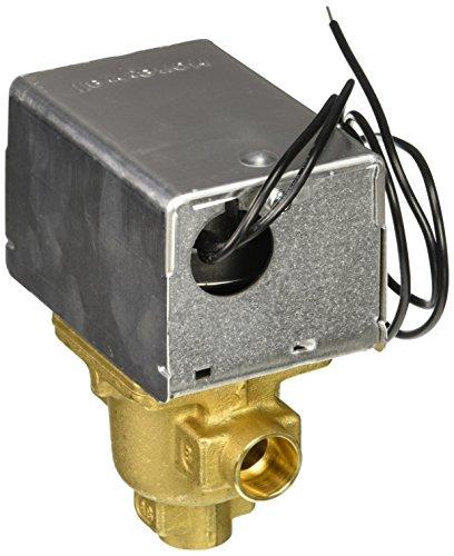 Honeywell V4044A1019eléctrica válvula de zona