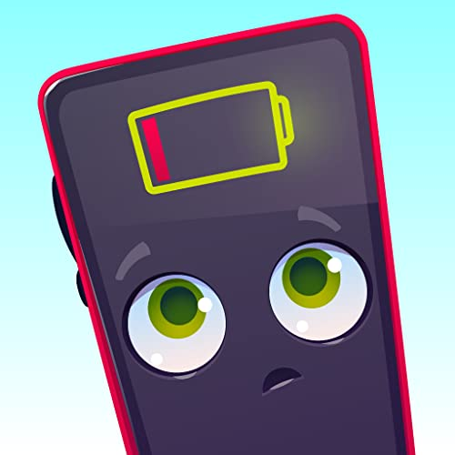 Plug And Recharge Battery - Puzzle Game