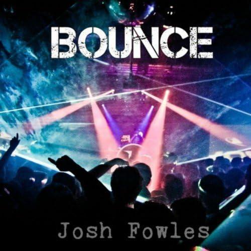 Josh Fowles