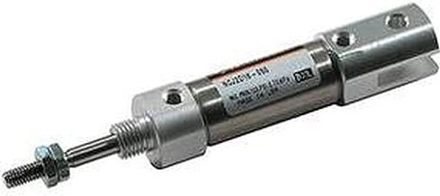 SMC NCJ2B10-016