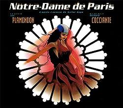 Notre-Dame de Paris (Original Cast Recording)