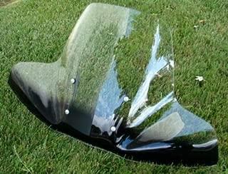 honda valkyrie windshield