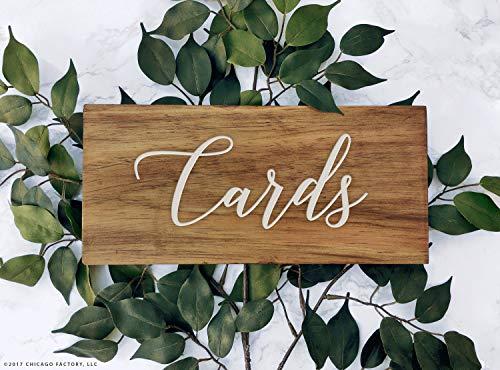 CELYCASY kaarten teken, bruiloft tafel teken, op maat hout bruiloft tafel decor, receptie teken, bruiloft kaarten teken, kaart tafel teken (GP1408)