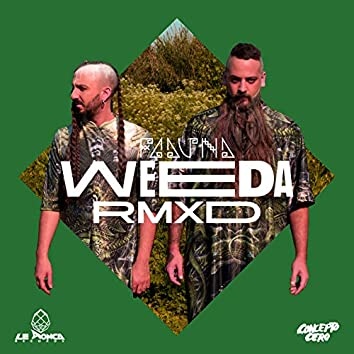 Weeda RMXD