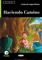 Leer y aprender: Haciendo Camino + CD + App + DeA LINK