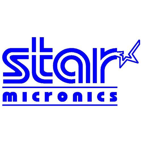 STAR MICRONICS 37963810 SAC10EB-24US DK-AIRCASH ENET BT