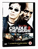 Cradle 2 the Grave [DVD] [2003] by Jet Li
