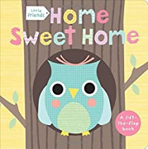 Best book home sweet home Reviews