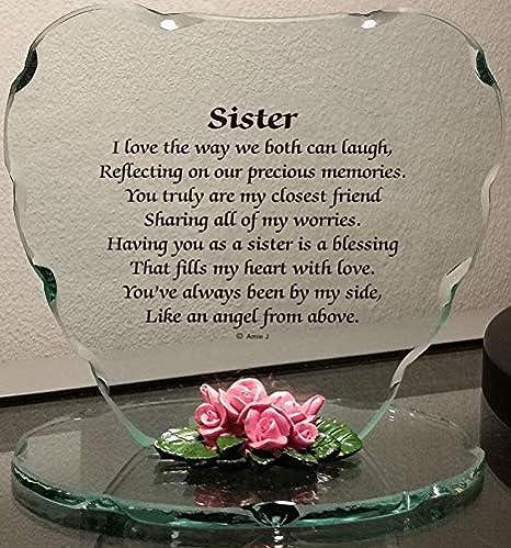 Gedicht zum muttertag ein schönes Muttertagsgedichte: 3