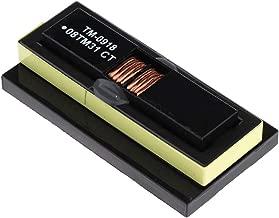 LCD Transformer TM-0918 Inverter Voltage Step Up Coil Module for Samsung