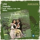 Friederike, Act I: Chor. 'Zum Wein, zur guten Stunde' - 'Es spielen die Geigen'