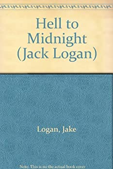 Hell to Midnight - Book #178 of the Slocum
