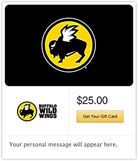 Best bug gift card Reviews